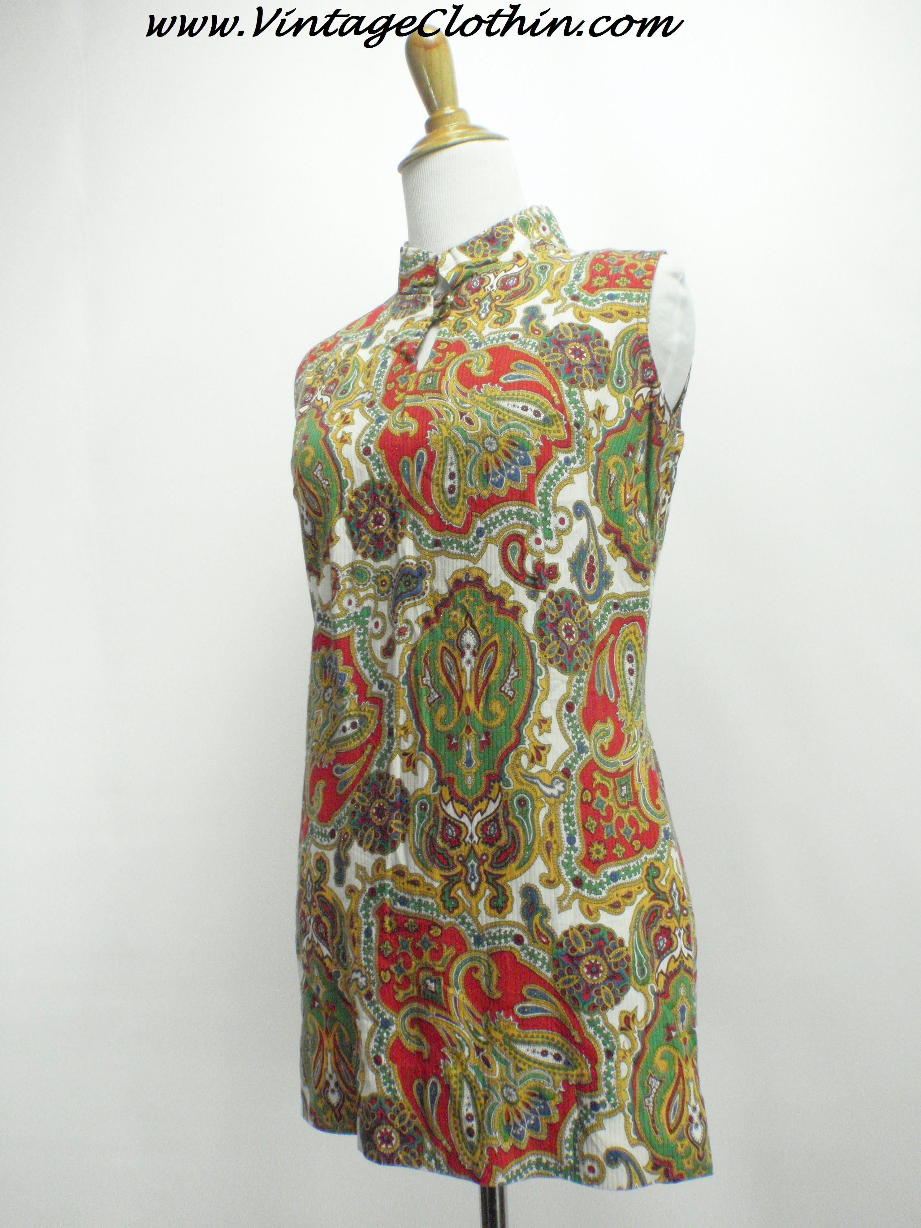 VintageClothin.com Blog  Vintage Clothing Vintage Apparel ...