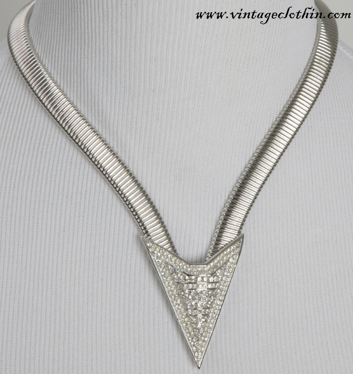 Christian Dior Necklace, Necklace, vintage Necklace, Dior, Dior Necklace, 1980s necklace, 1980s, 80s necklace,