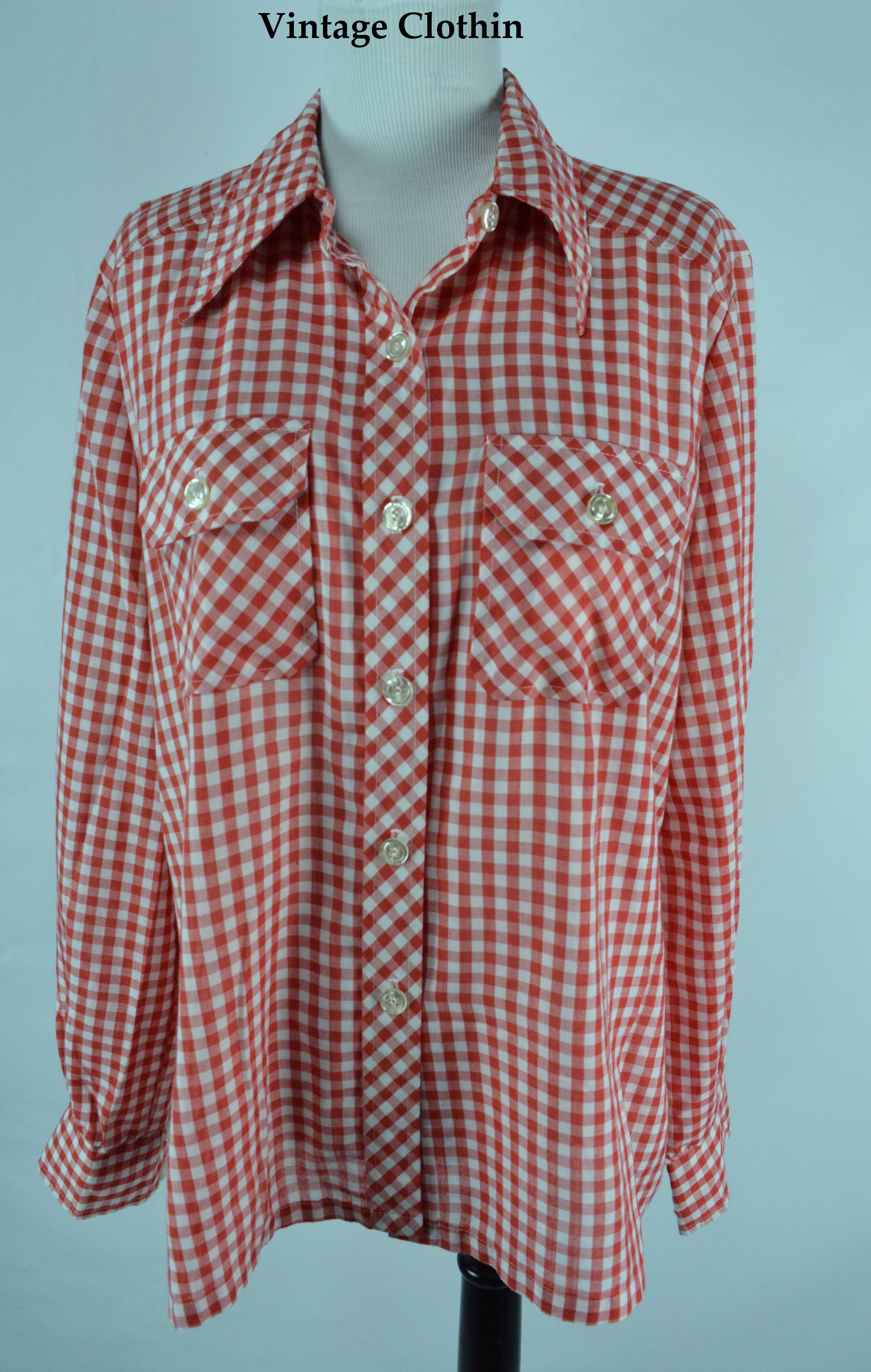 Women's Vintage Clothing & Accessories – Vintage Apparel ...