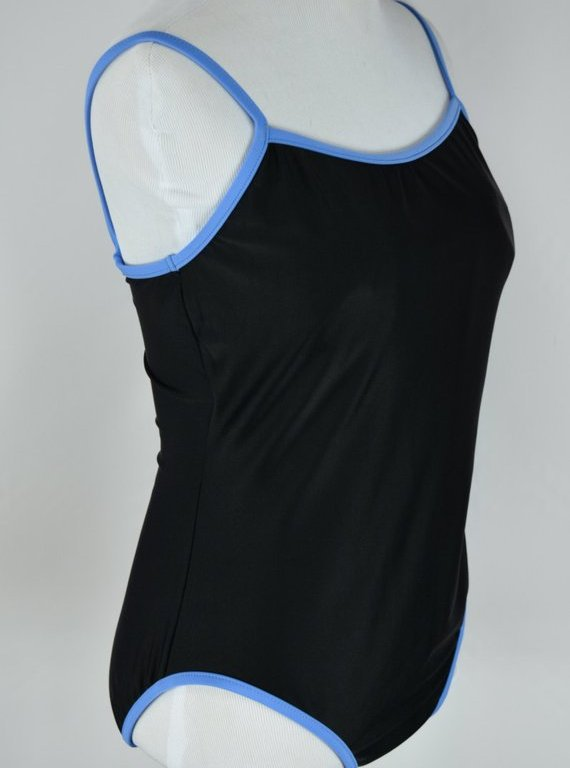 1980s,1990s jantzen swimsuit